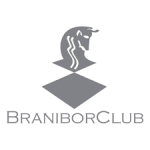 Branibor klub