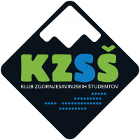 Studenti_G_Savinska